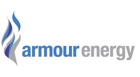 Armour Energy