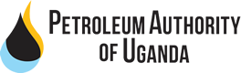 Petroleum Authority of Uganda (PAU).